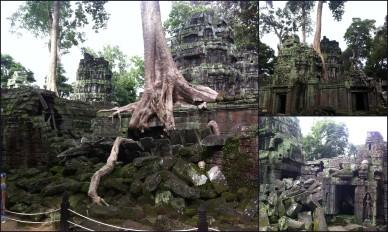 Thailand8